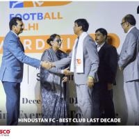 hindustan fc_best club last decade 2