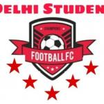 Delhi Students FC