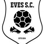 Eves FC