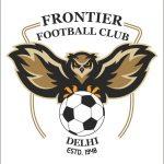 Frontier FC Delhi