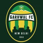 Garhwal Heroes Women FC