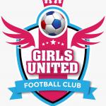 Girls United FC