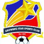 Growing Stars SC