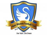 Hans Women FC