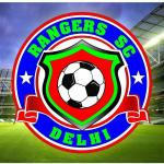 Rangers SC