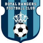 Royal Rangers FC