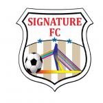 Signature FC